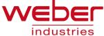 Code promo Weber industries