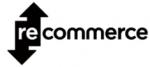 Code promo Recommerce