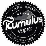 Code promo & Code réduction Kumulus Vape