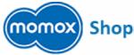 Code réduction Momox shop