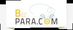 Code Promo Bzzpara
