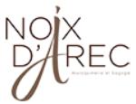 Code réduction Noix d'arec