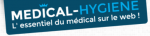 Code Réduction Medical Hygiene