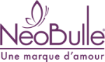 Code promo Neobulle