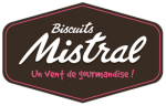 Code réduction Biscuits Mistral