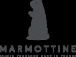 code promo Marmottine