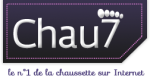 bon reduction Chau7
