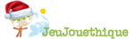 code promo Jeujouethique