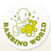 Code réduction Bambino World