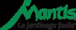 Code réduction Mantis