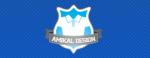 Code réduction Amikal Design