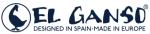 Code promo El Ganso