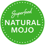 code promo 50% Natural Mojo