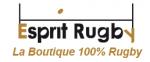 code promo Esprit Rugby