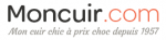 code promo Moncuir