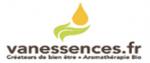 code promo & Code réduction Vanessences