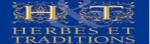 code promo Herbes et Traditions