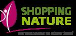 Code promo Shopping Nature