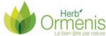 Code réduction Ormenis