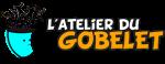 Code Promo Atelier du Gobelet