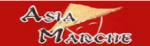 code promo Asia Marché