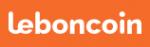 code promo Leboncoin
