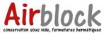 code promo Airblock