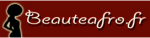 code promo Beauteafro