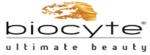 code promo Biocyte