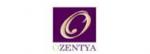 Code réduction Ozentya