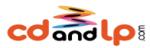 code promo CDandLP