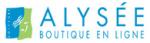 code promo Alysee Boutique