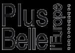Code promo Plus Belle l Europe