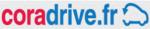 Code Réduction Cora drive