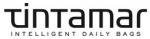 code promo Tintamar