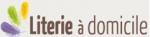 code promo Literie à Domicile