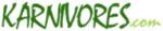 Code promo Karnivores