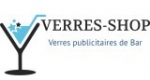 Code réduction Verres Shop