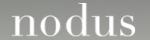 code reduction Nodus