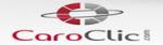 code promo Caroclic