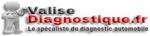code promo Valise Diagnostique
