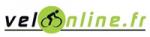 code promo Velo on Line
