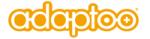 code reduction Adaptoo