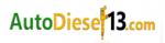 code promo Autodiesel13