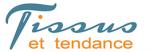 Code réduction Tissus et Tendance