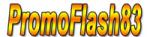 code reduction & code promo Promoflash83