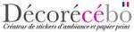 code reduction Decorecebo