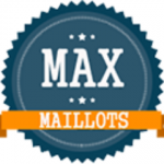 Code réduction Maxmaillots