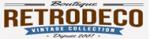 code promo Retrodeco