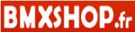 code promo BMX Shop